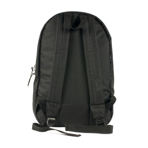 Day Backpack - BMX