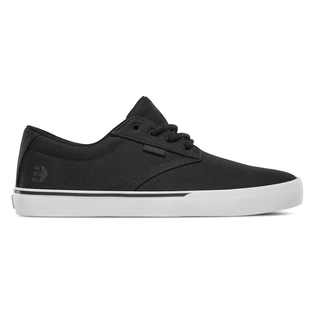 Etnies Jameson Vulc Blacktop Wash
