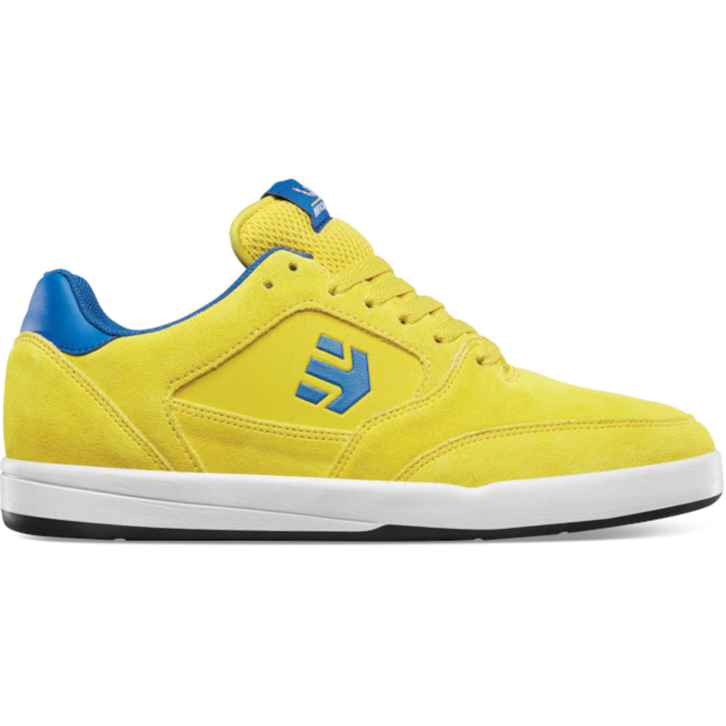 Etnies Veer Yellow