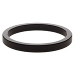 Supreme Headset Spacer 5mm - BMX Part