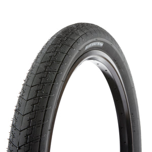 "Direct Tyre 20"" x 2.30"""