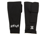 Bicycle Union 2Z Shinpad