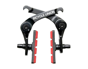 Bicycle Union claw Brake