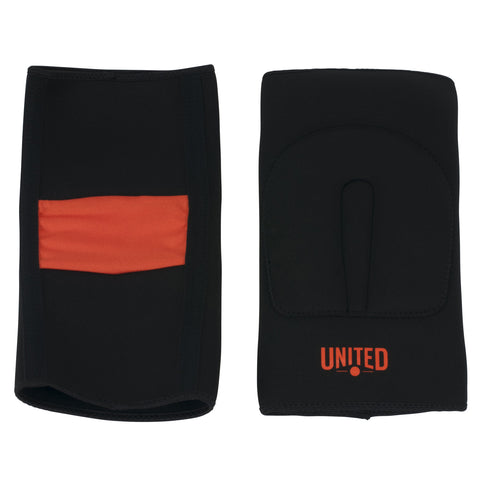 SIGNATURE SLIM KNEE PADS