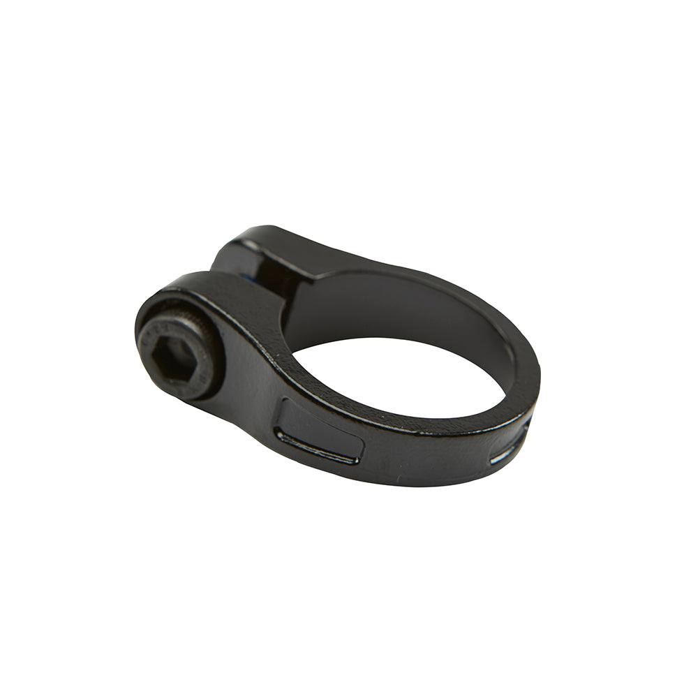 Supreme Cromo Seat Clamp - BMX Parts