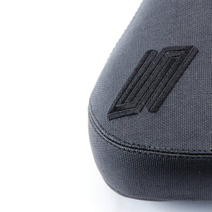 United Fat Stealth Pivotal Seat Black