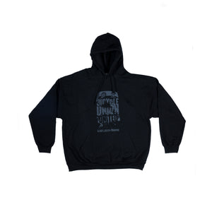 United X Union Collision Course Hoodie