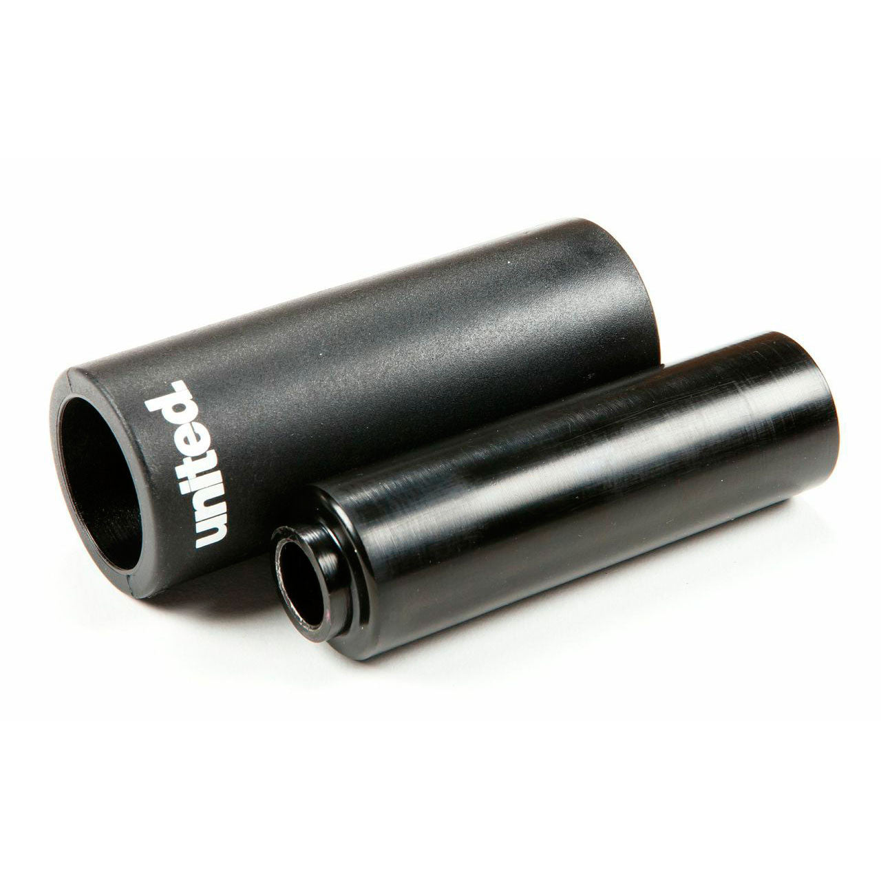 Stealth Plastic Peg 100mm - BMX Pegs