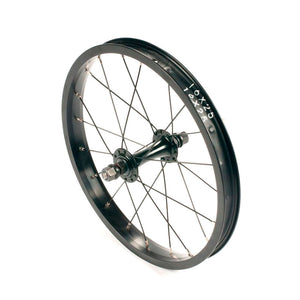 "16"" & 18"" Supreme BMX Wheels - United BMX"