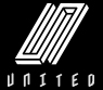 United Bike Co