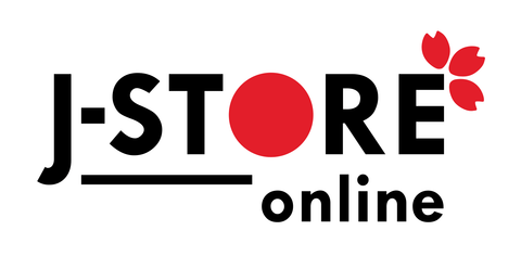 J-Store Online