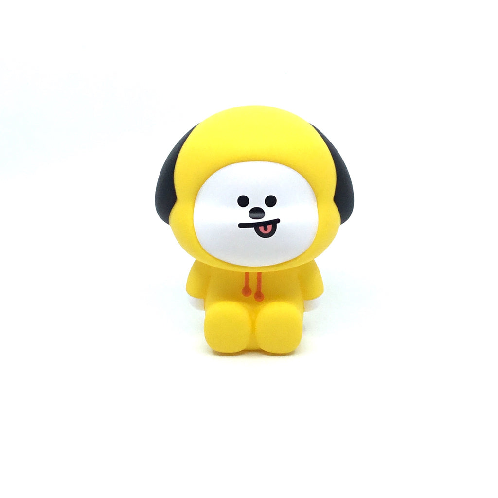 BT21 - Figure Coin Bank - J-Store Online