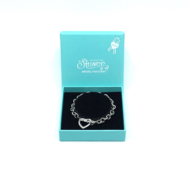 Shinee Bracelet - Special Fan Event Official Goods