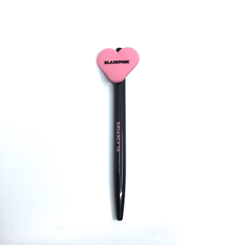 Official BLACKPINK Ballpen