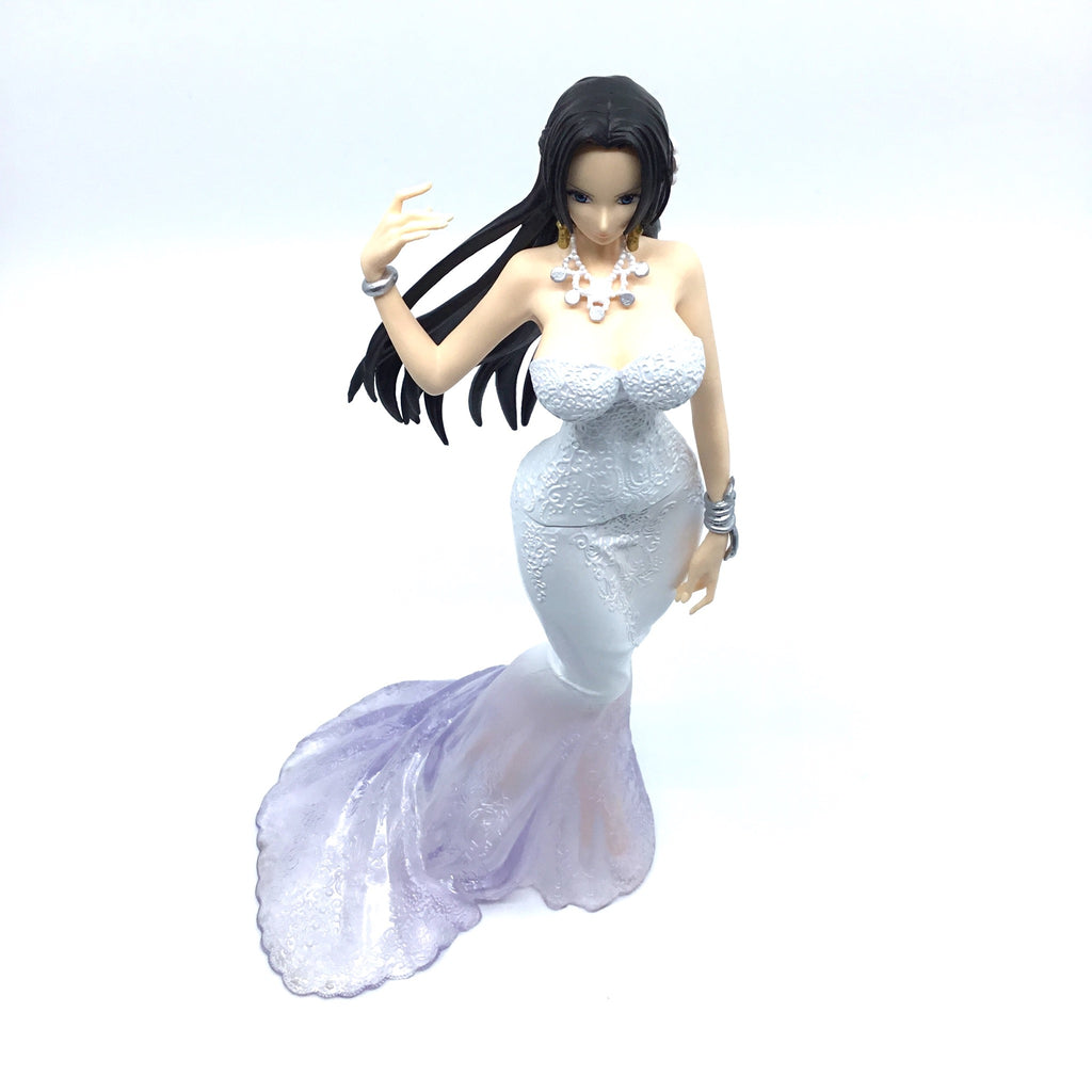 One Piece - LE: W (Lady Edge: Wedding) - Figur