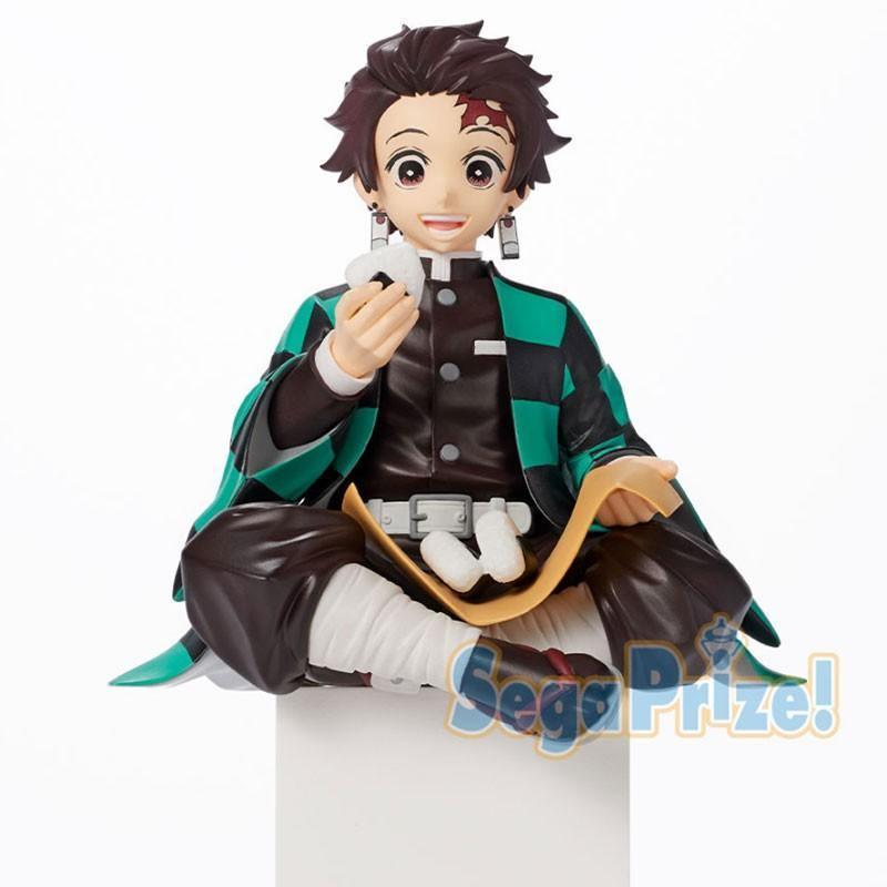 Demon Slayer - FIGUREN PM - Tanjiro Kamado - Picknick