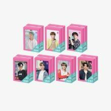 BTS - Dynamite Freame Jigsaw Puzzle - Pre-Order