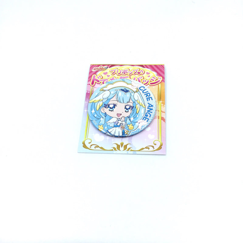 Cure Ange Pin