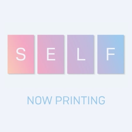 BTS - Love Yourself 'Answer' - Pre-Order