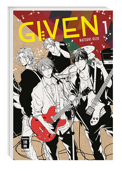 Given 01