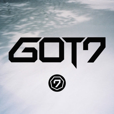 GOT7 - Mini Album - Pre-Order