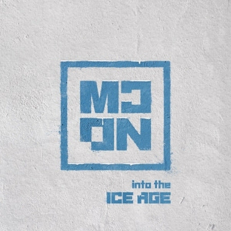 MCND - Into the ICE AGE - J-Store Online