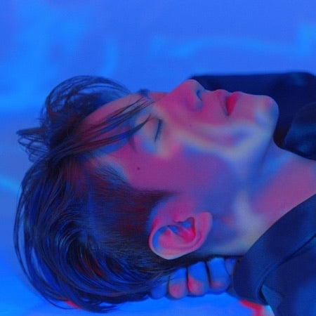 Baek Hyun - Delight (2nd Mini Album) - Pre-Order - J-Store Online