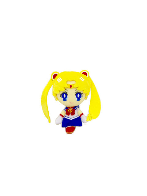 Sailor Moon - Sailor Moon Plüschi