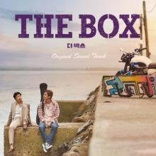 THE BOX - O.S.T - J-Store Online