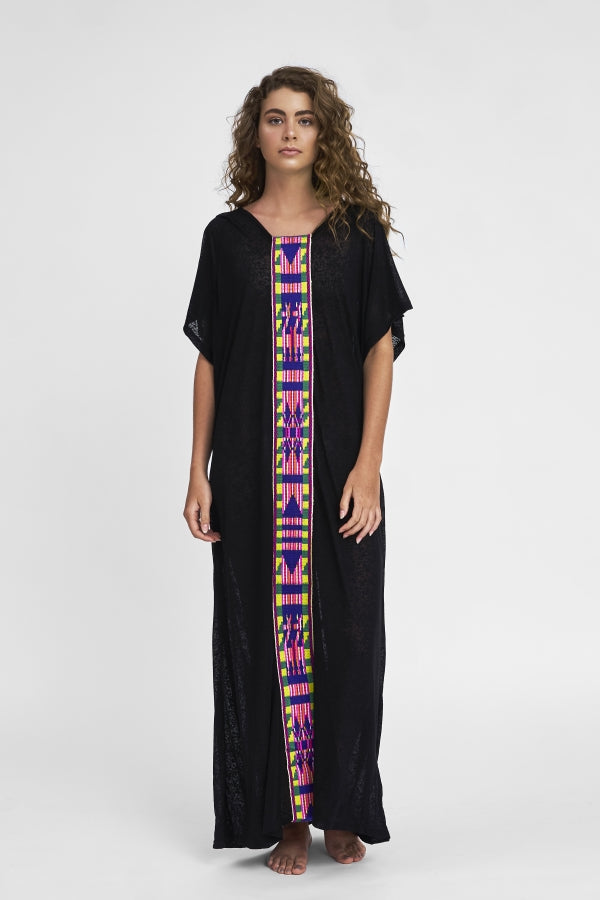 2689a7d4983 Pitusa Fashion - Supernomad - the Luxury Edit for the Chic Wanderer