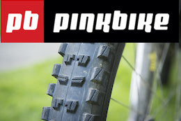 pinkbike review