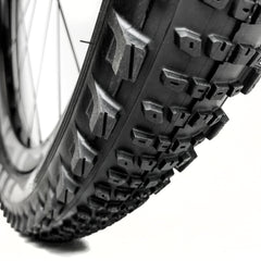 e*thirteen Semi-Slick Tire