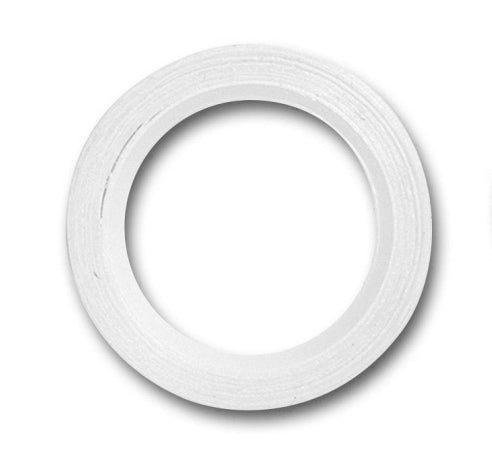 ethirteen tubeless tape