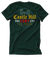 Castle Hill January 19 Shirt Club Tee