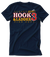 Albany Hook & Ladder 3 July 19 Shirt Club Tee