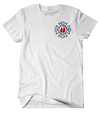 "FDNY ""Greatest Job"" Tee"