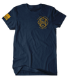 FDNY Squad 41 House Tee