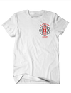 Fort Myers Engine 13 & Rescue 13 House Tee