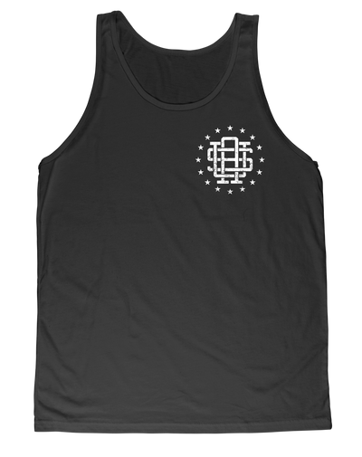Liberty Or Death Tank