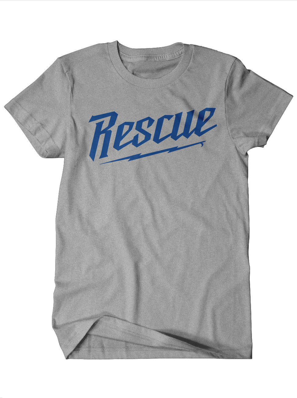 The Rescue Tee