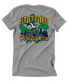 Hartford Fire St. Paddy's Day 2020 Tee