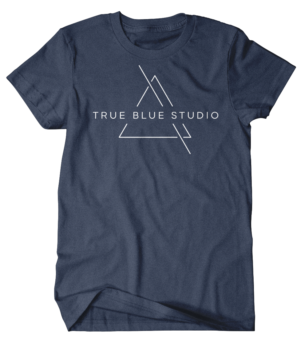 True Blue Studio