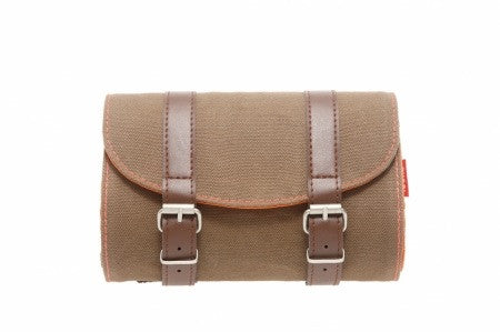 Mondi Saddle Bag