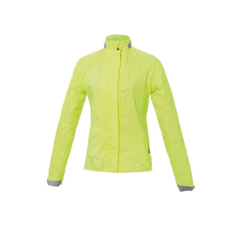 Tucanourbano Lady Bullet Fluo yellow