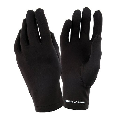 Polo thermal under gloves