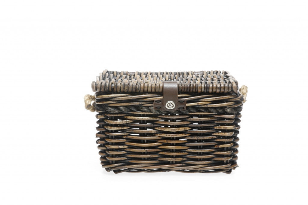 Melbourne medium basket