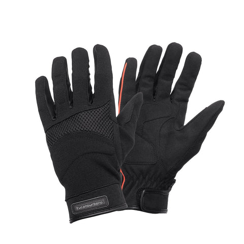 Tucano Urbano Biloba bike gloves
