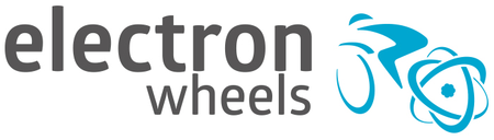 Electron Wheels