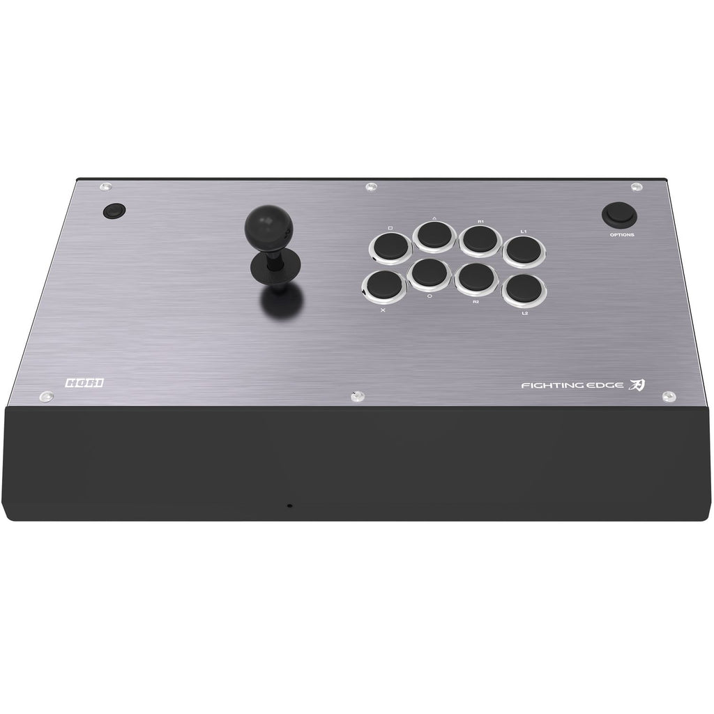 HORI FIGHTING EDGE PS4  / PC Arcade Stick [FGC PROMO]