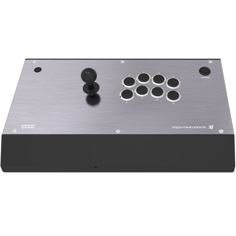 HORI FIGHTING EDGE PS5 / PS4  / PC Arcade Stick [FGC PROMO] [PRE-ORDER]